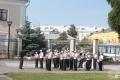 19 августа 2017 года в Гомельском областном музее военной славы состоялась встреча фронтовиков, бывших партизан и подпольщиков, посвященная 76-й годовщине создания партизанского отряда «Большевик»